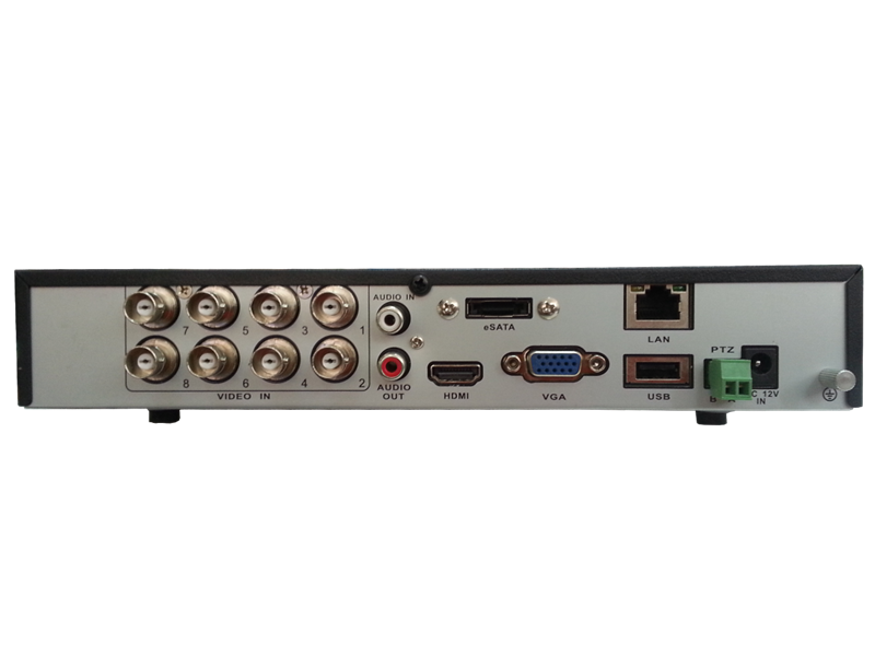 bf65d0307fd8d DVR AHD 720P 8Ch Compatible with 960H VisionNet · small pic - 185043Back.png