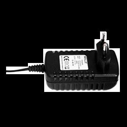 Power Supplies 24V