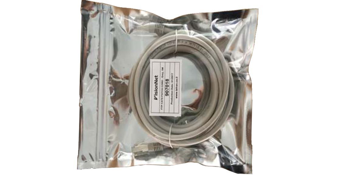 cable ftp cat 6